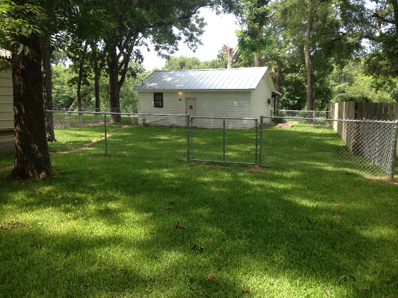pasternak-5-chain-link-new-braunfels-tx-july-2013-1-2