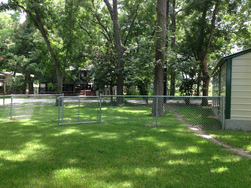 pasternak-5-chain-link-new-braunfels-tx-july-2013-12