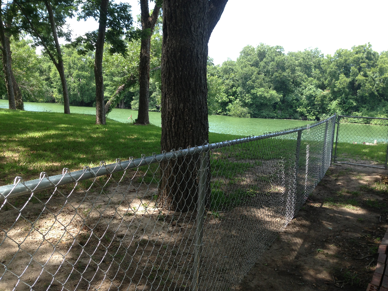 pasternak-5-chain-link-new-braunfels-tx-july-2013-3