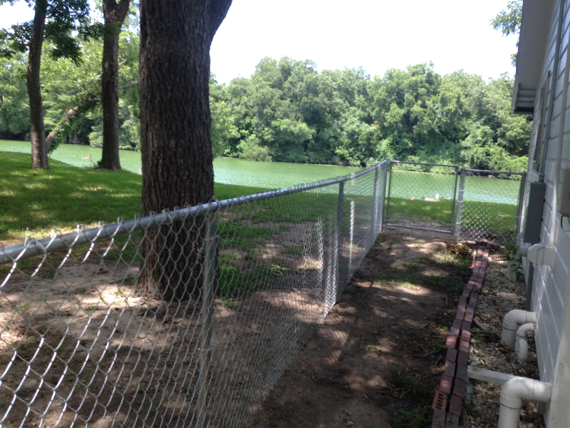 pasternak-5-chain-link-new-braunfels-tx-july-2013-4